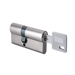 Door Cylinders in UAE & Saudi Arabia