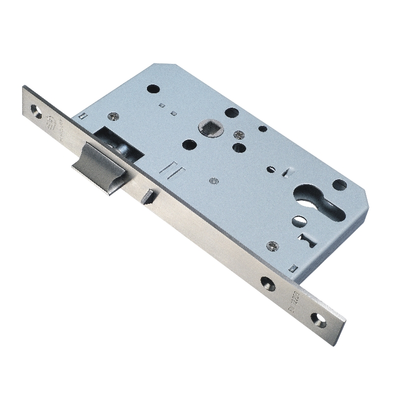 Euro Profile Mortise Lock in UAE